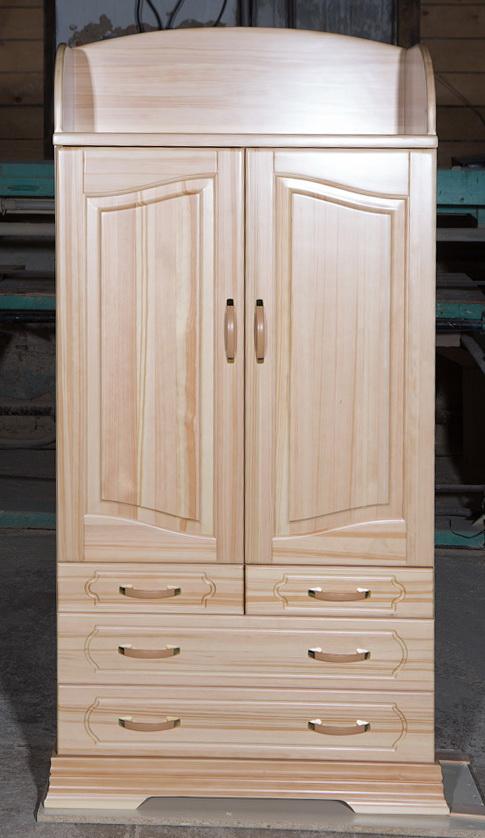 Алтарный шкаф