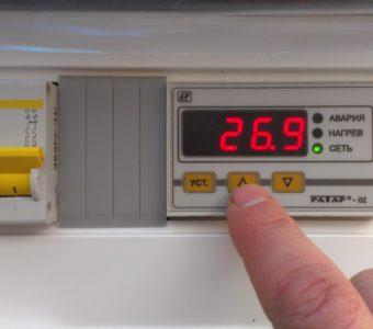 5 каверзных вопросов, которые нужно задать продавцу парогенератора для кедровой бочки
