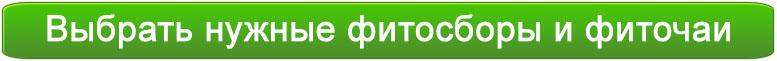 Кнопка-Выбрать-нужные-фитосборы-и-фиточаи
