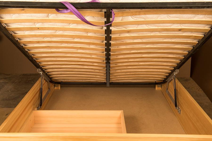 2сп кедровая кровать с лифтом 3