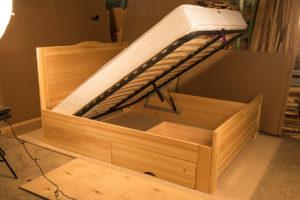 2сп кедровая кровать с лифтом 4