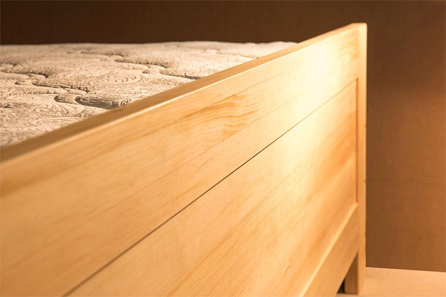 2сп кедровая кровать с лифтом-6