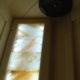 Инфракрасная сауна с подсвеченной изнутри гималайской солью