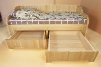 1спальная кровать