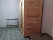 Jukenbaev_rev2.jpg