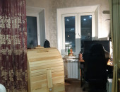 Review_Orig_Kosogov_3.jpg